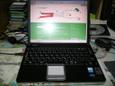 Imgp6670